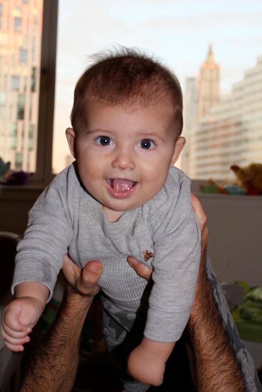 ihyt-photo-George 6 months